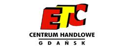 Centrum Handlowe ETC Gdańsk (Gdańsk)