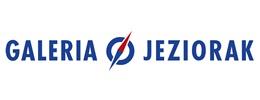 Galeria Jeziorak (Iława)