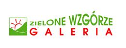 Galeria Zielone Wzgórze (Białystok)