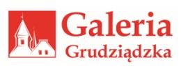 Galeria Grudziądzka (Grudziądz)