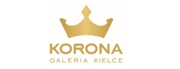 Galeria Korona (Kielce)