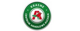 Centrum Handlowe Auchan Krasne (Krasne)