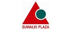 Centrum Handlowe Suwałki Plaza (Suwałki)