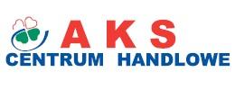 Centrum Handlowe AKS (Chorzów)